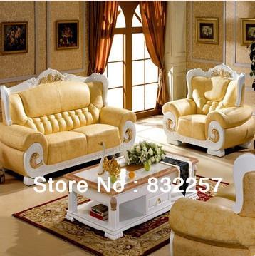 white european classical sofa - photo #9