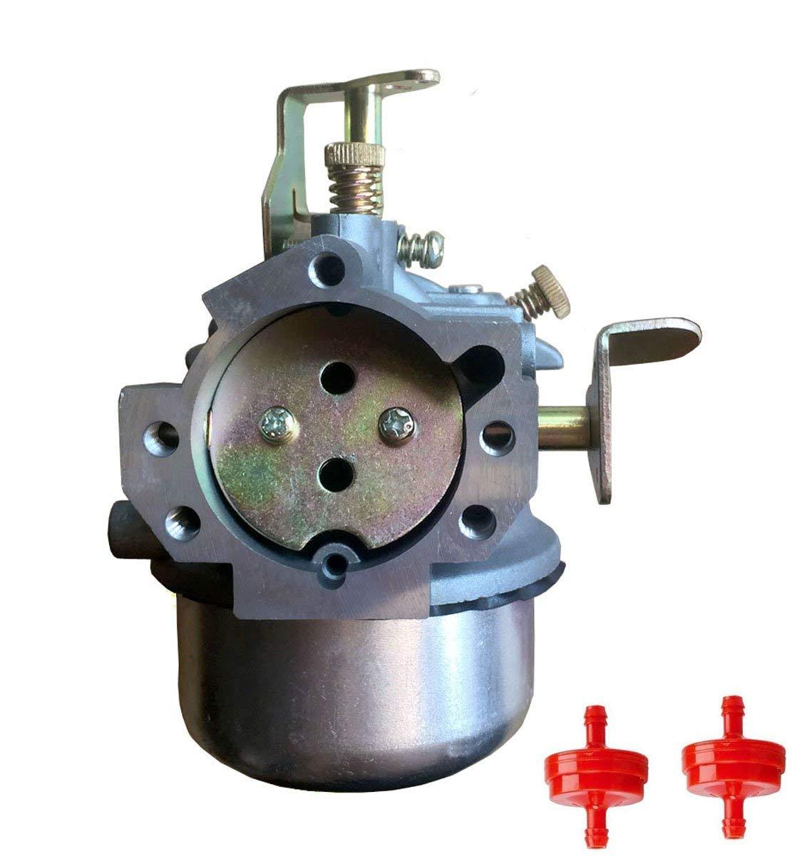 Kohler 10 Hp Engine