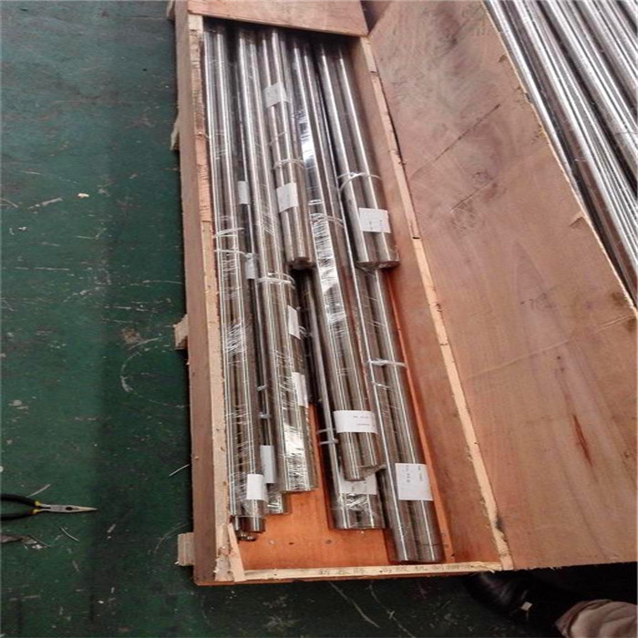 304H high temperature stainless steel round bar/rod Price manufacturer