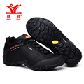 2016 copati hot tenisky patike men s waterproof Breathable hiking shoes lenkkarit Manturnschuhe Climbing outdoor Trekking