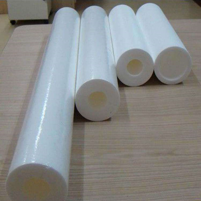 Good Quality Cheap Price Spare Parts Pp Water Filter Cartridge