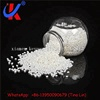 abs polymer plastic abs ul94 v-0 abs pellets