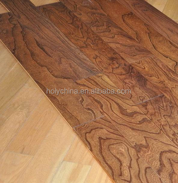 Outdoor Bamboo Flooring, Outdoor Bamboo Flooring Suppliers and  Manufacturers at Alibaba.com - Outdoor Bamboo Flooring, Outdoor Bamboo Flooring Suppliers And