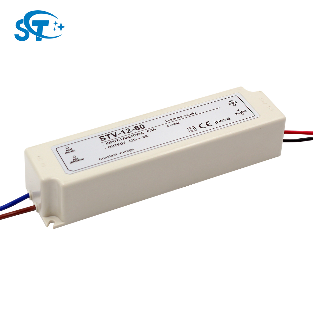 220v 240v ac to 12v dc inverter converter, 14 years switching power supply manufacturer