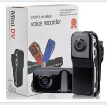 Hot selling World's Smallest hd mini sport dv 1080p manual with low price