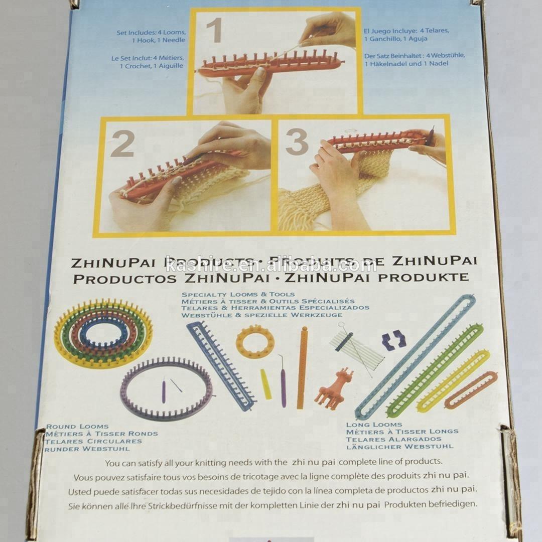 Catálogo de fabricantes de Bufanda Telar de alta calidad y Bufanda ...