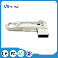 Laser and Engraving printing bulk 1 gb usb flash drives