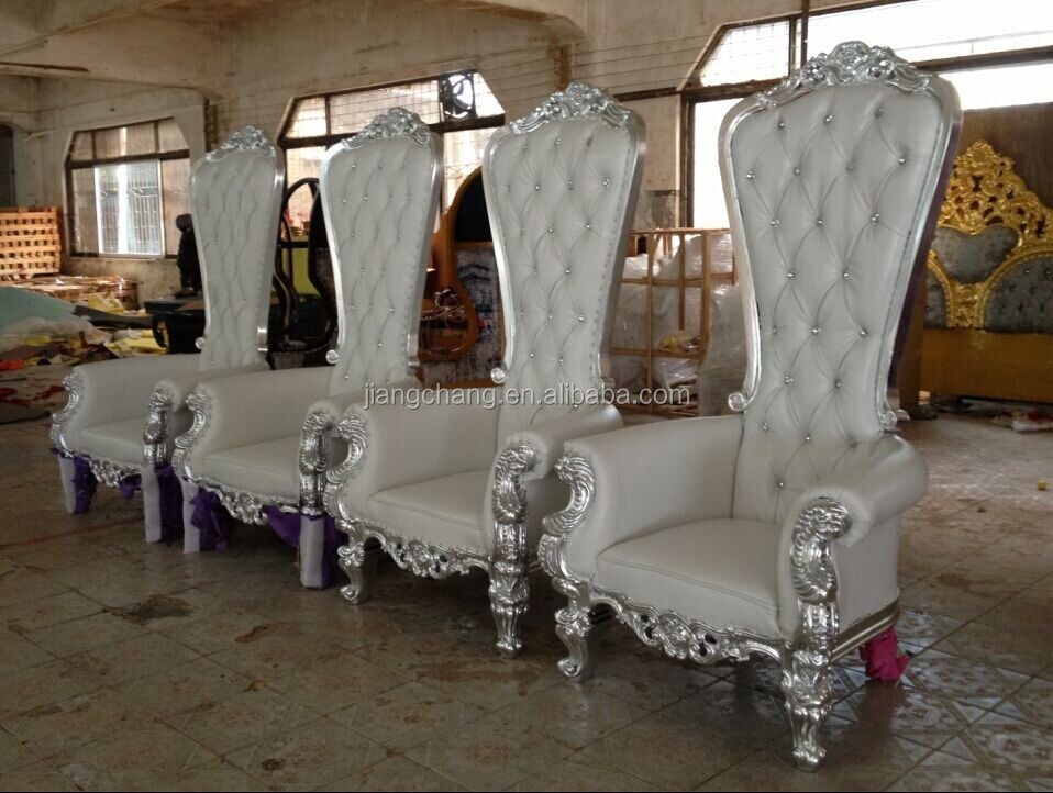 Furniture Wedding Mandap Throne Sofa Chair Buy Mandap