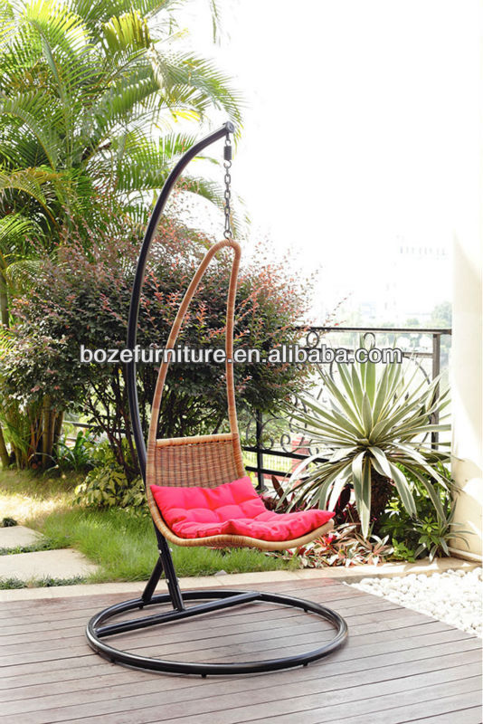 Hanging Chairs For Bedrooms, Hanging Chairs For Bedrooms Suppliers ...
