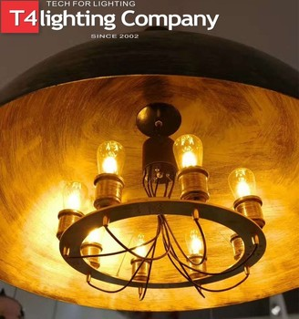 Customized cheap bulk brass cnc spinning lamp shade buy brass lamp customized cheap bulk brass cnc spinning lamp shade audiocablefo