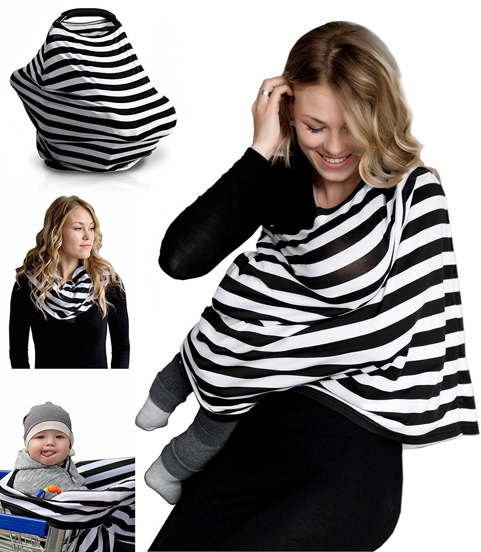 Brilliant 2017 Hot Sell 100 Cotton Cute Baby Sparkle Car Seat Cover Uwap Interior Chair Design Uwaporg