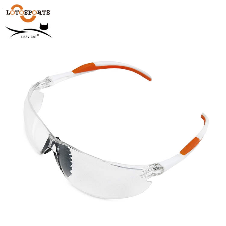 bd8050a5219 Uv400 Protection Glasses