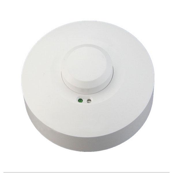 Online Kopen Wholesale Licht Sensor Schakelaar Uit China