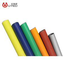 Liquid Silicone Coated Cloth Anti-Static Fire and Water Proof Glass Fiber Fabric