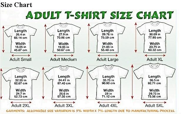 Oem Custom T Shirt Production Turkey