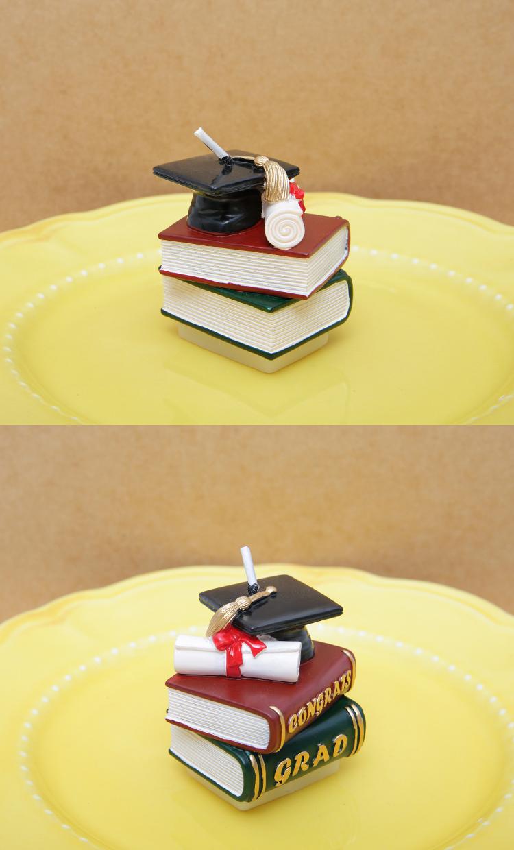 เด็กอาบน้ำตกแต่งสุขสันต์วันเกิดพรรคเทียนเทียนตารางวิทยาลัยหมวกเค้กเทียน