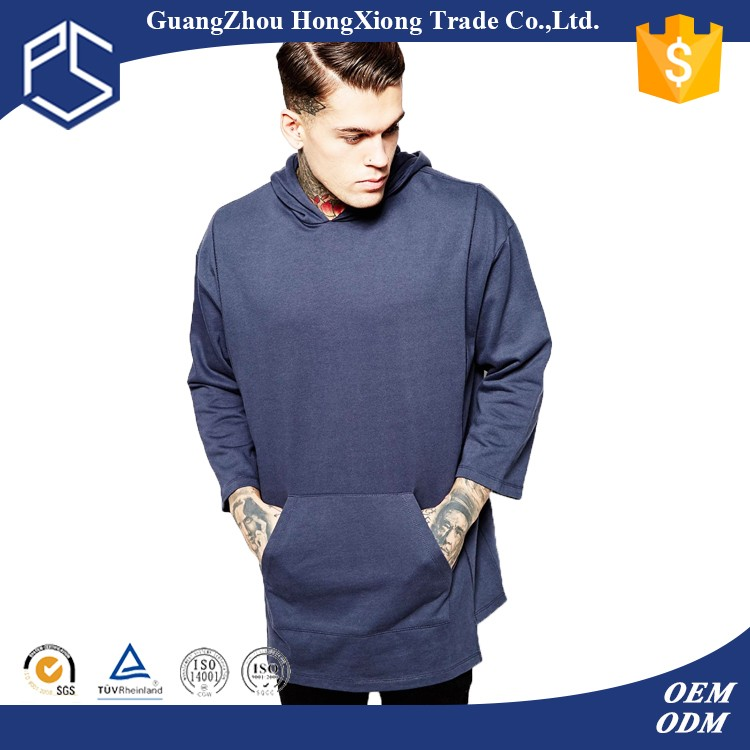 Hong xiong play some branded mens wholesale plain jumpers