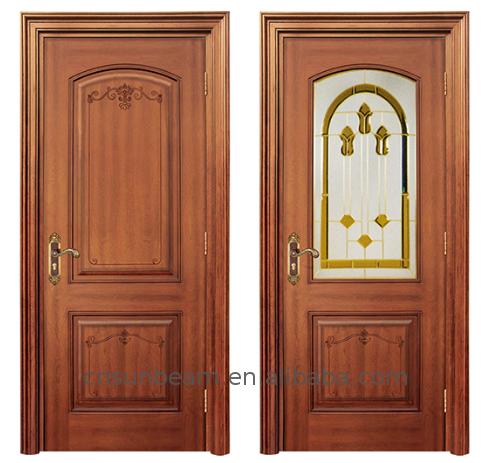 Wrought Iron Door Grill Designs, Wrought Iron Door Grill Designs Suppliers  And Manufacturers At Alibaba.com