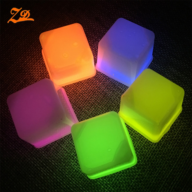 buy cheap china led ice cube light up products find china led ice