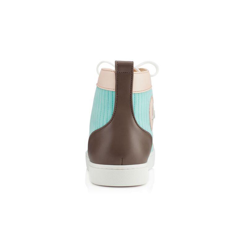 shoe sneakers casual 2017 Fashion high high man men top new top tqnFS