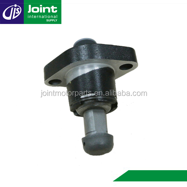 Chinese Motorcycle Oem Quality Timing Chain Tensioner For Bajaj Rouser 220