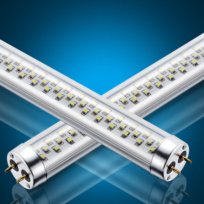 1.5m Led Light Tube With Short Circuit Starter,Ballast Compatible ...