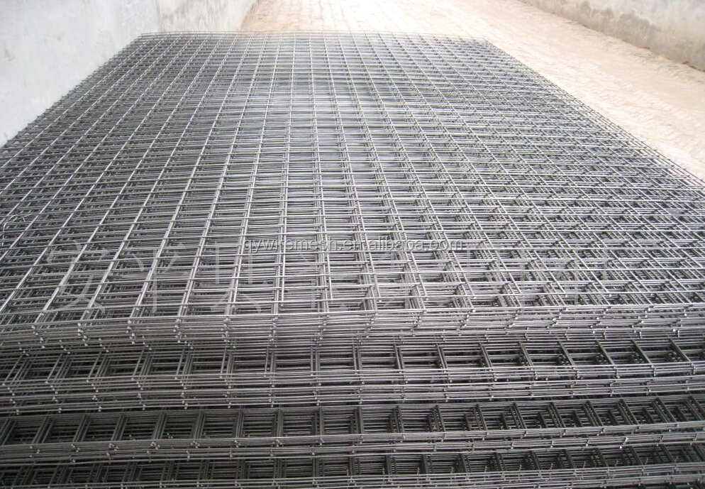 100x100 hot dipped galvanized welded wire mesh buy. Black Bedroom Furniture Sets. Home Design Ideas