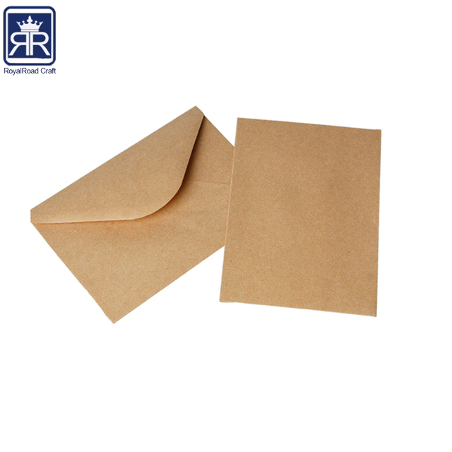 China greeting card envelope sizes wholesale alibaba promotional custom size paper greeting card envelope for gift m4hsunfo
