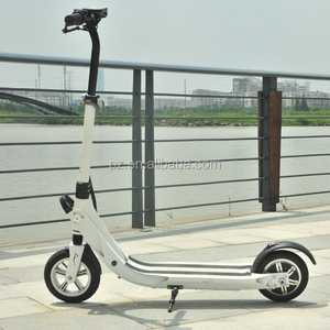 2 Wheels Electric Scoote two Wheel Smart Scooter Mini Electric Unicycle Intelligent, environmental hot sale Hoverboard Machine
