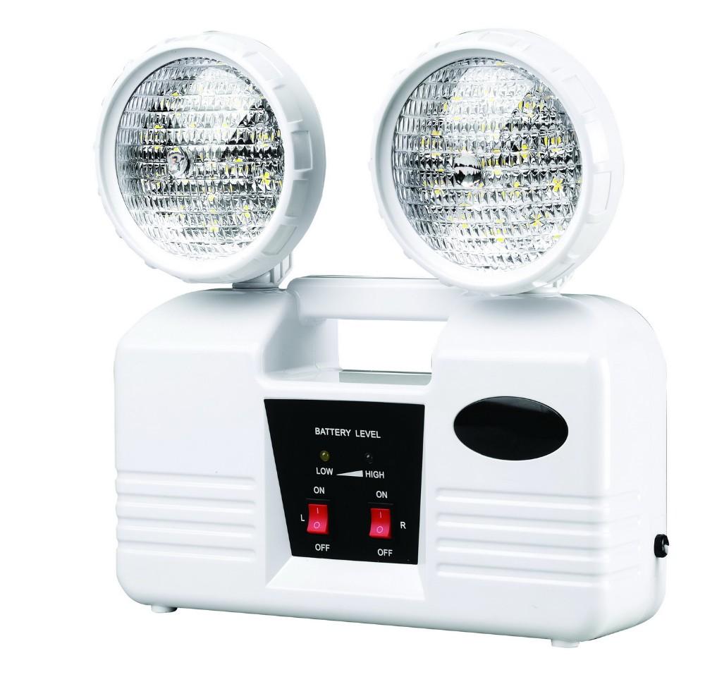 battery powered blinking led lights long lasting emergency. Black Bedroom Furniture Sets. Home Design Ideas