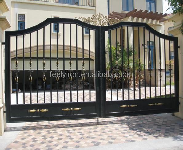 Steel Gate Simple Design  Steel Gate Simple Design Suppliers and  Manufacturers at Alibaba com. Steel Gate Simple Design  Steel Gate Simple Design Suppliers and