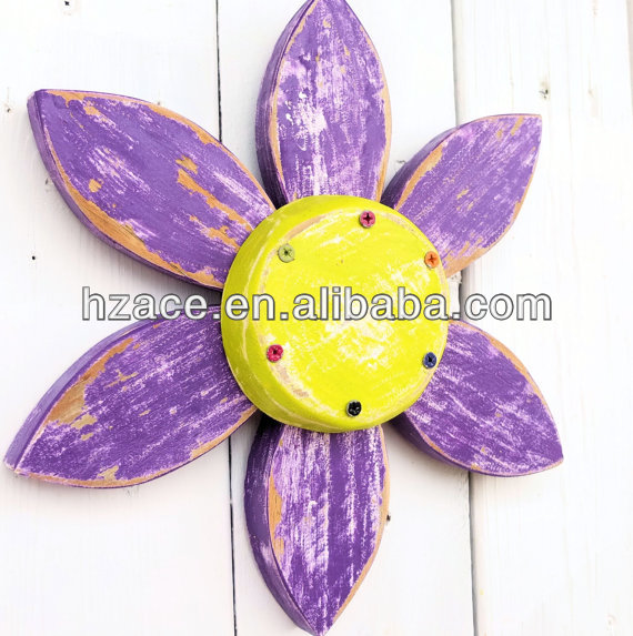 Comfortable Purple Wall Decor Pictures Inspiration - Wall Art Design ...
