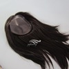 /product-detail/wholesale-hair-toupee-human-hair-hairpieces-for-women-60713159054.html