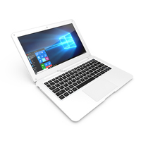 2017 Top sellers in stock items 11.6inch laptop display11.6