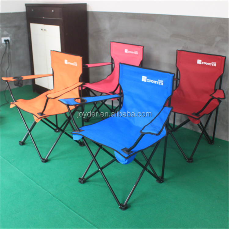 Factory price JD-2009 folding egg chair for fishing