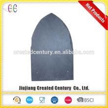 Wholesale slate exterior roof tiles