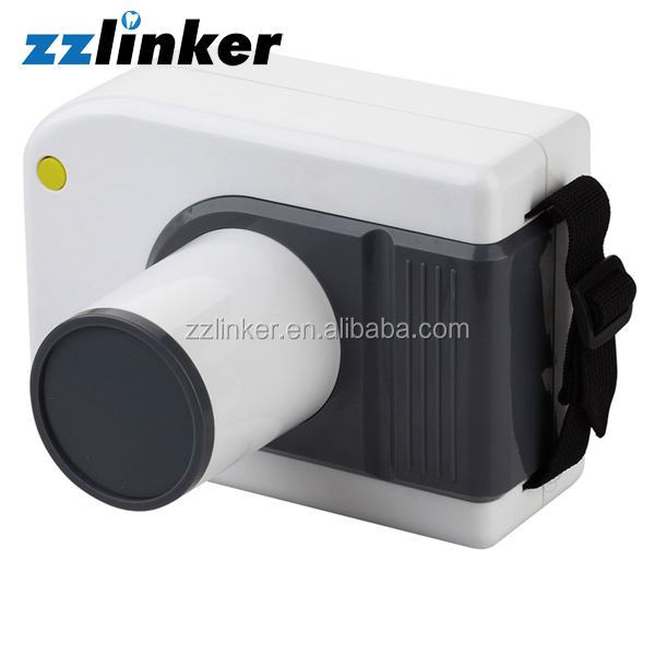LK-C27 Veterinary Digital Dental X-ray Equipment
