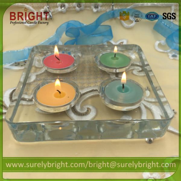candle holder (4).jpg