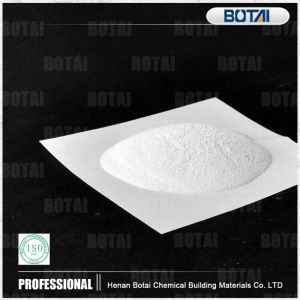 manufacture VAE powder tile grouts for self-leveling compounds in construction grade