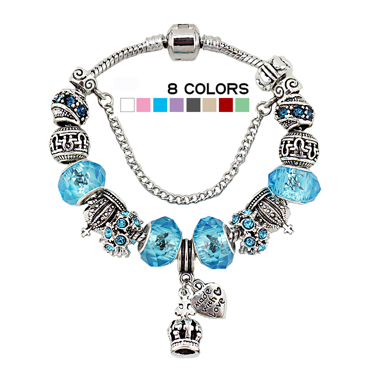 Www Pandora Jewelry Com Store Locator: Pandora Bracelets Store Locator Pandora Bracelet Buy