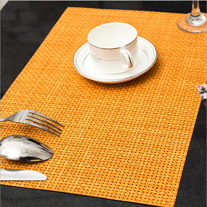 Manteles individuales de mesa esteras plato para ni o - Mesas para ninos de plastico ...