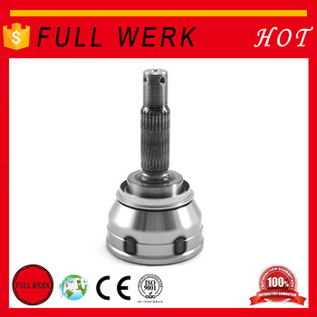 China C V Joint Full Werk To 1 09 002a Sbt Japan Used Cars For