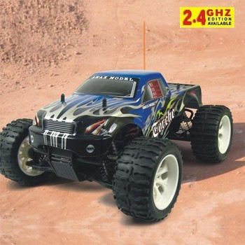10110 4wd top model rc cars 1 10 electrics buy rc cars 1 10 electrics r c car car model. Black Bedroom Furniture Sets. Home Design Ideas