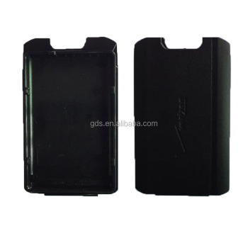 For G'zOne Ravine 2 C781H battery door cover replacment