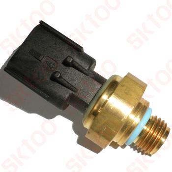 Engine Oil Pressure Sender Sensor For Cummins Isx Ism Isx11 9 Isx15 4921517  492 1517 - Buy Car Sensor,4921517,492 1517 Product on Alibaba com