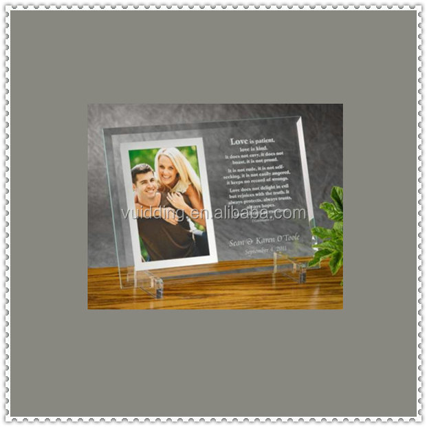 bulk glass picture frame bulk glass picture frame suppliers and at alibabacom