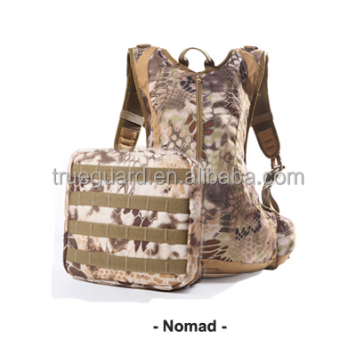 Multipurpose Tactical BackPack Large Camping Hiking <strong>Shoulder</strong> Pack