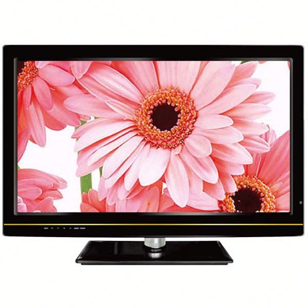 32 ELED TV Cheap Price,CMO A Grade,MSTV59,24hours aging time.good quality led tv with hdmi/usb