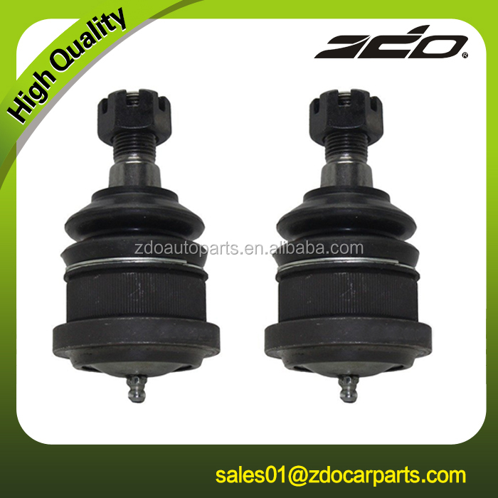 Salvage auto parts rear ball joints suspension in cars K8661 K8685 K8749 2W7Z3050AA