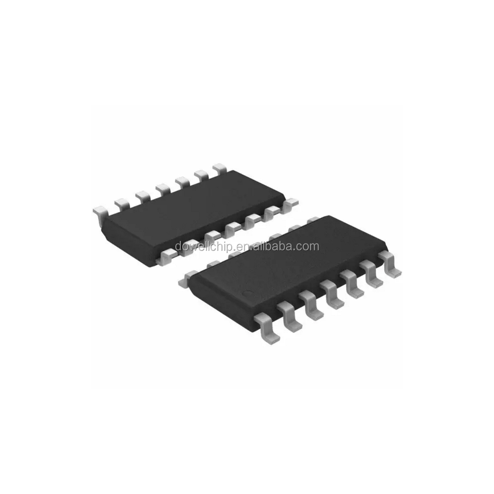 China Ic Amplifier Circuit Manufacturers 18w Audio And Explanation Electronic Circuits Suppliers On